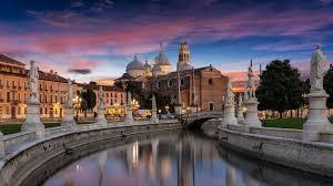 Padova - Tour - LeptisTour- Operadora Receptivo Italia