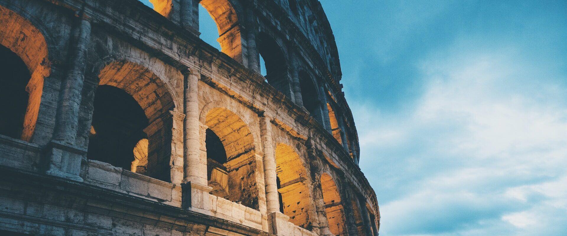 Prenota un'esperienza unica in Italia